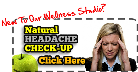 Headaches | Greensboro Auto Accident Care