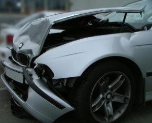 Auto Accident Care | Club Chiropractic