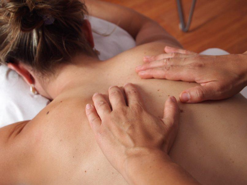массаж фото 24