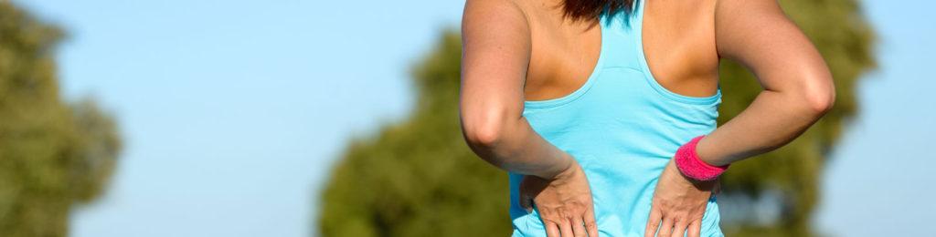 Club Chiropractic - Heat Injuries