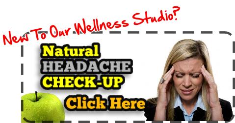 Headaches | Greensboro Auto Accident Care