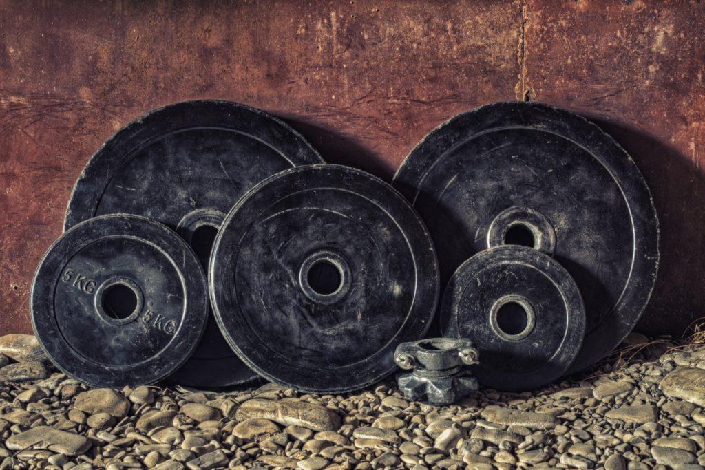 Exercises to Avoid | Club Chiropractic | Greensboro Chiropractor