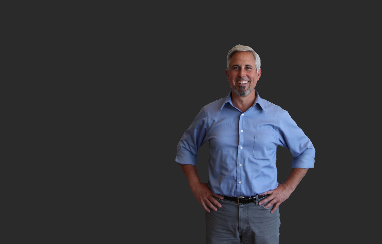 Dr. Steven Crealese | Club Chiropractic